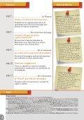 La fuerza de las emociones La fuerza de las emociones - Gref - Page 2