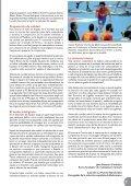La fuerza de las emociones La fuerza de las emociones - Gref - Page 7