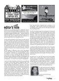 Issue 14 - InJoy Magazine - Page 3