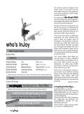 Issue 14 - InJoy Magazine - Page 4