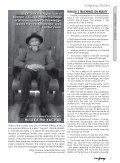 Issue 14 - InJoy Magazine - Page 7