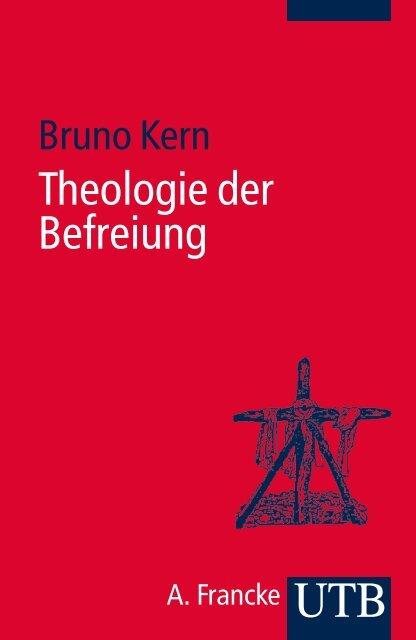 Theologie der Befreiung - narr-shop.de