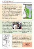 westwind März 2011 - Page 4