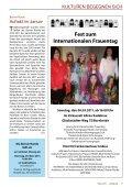 westwind März 2011 - Page 7