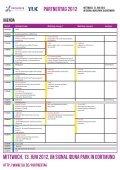 Download Agenda - Hersteller - Seite 2