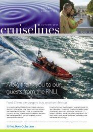 11636 Cruiselines mk6 artwork Q7.qxd - Fred Olsen Cruises
