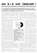 Auf 4 Seifen - Seite 6