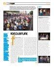 Télécharger ce numéro - Communauté d'agglomération de l'Albigeois - Page 6