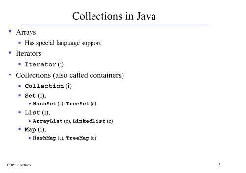 Hashset sample program java download free, software for windows