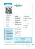 Vita della comunità di Tagliuno - parrocchiaditagliuno.it - Page 2