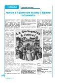 Vita della comunità di Tagliuno - parrocchiaditagliuno.it - Page 3