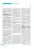 Vita della comunità di Tagliuno - parrocchiaditagliuno.it - Page 5