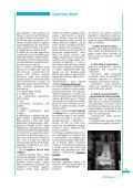 Vita della comunità di Tagliuno - parrocchiaditagliuno.it - Page 6