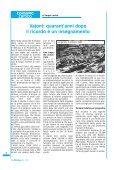 Vita della comunità di Tagliuno - parrocchiaditagliuno.it - Page 7