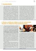 Download Handreichung - Netzwerk für Demokratie und Courage - Page 3
