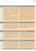Download Handreichung - Netzwerk für Demokratie und Courage - Page 5