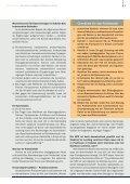 Download Handreichung - Netzwerk für Demokratie und Courage - Page 7