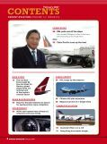 Japan Airlines - Orient Aviation - Page 6