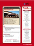 Japan Airlines - Orient Aviation - Page 7