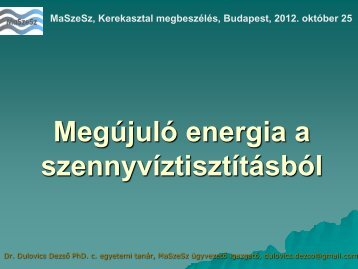 megujulo-energia-a-s..
