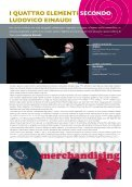 Il tabloid del festival Time in Jazz 2013 - Page 7