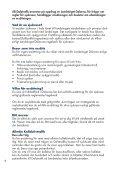 Broschyr om sjukresor - Landstinget Dalarna - Page 2