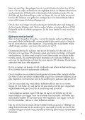 Broschyr om sjukresor - Landstinget Dalarna - Page 3