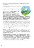 Broschyr om sjukresor - Landstinget Dalarna - Page 4