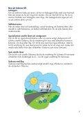 Broschyr om sjukresor - Landstinget Dalarna - Page 7