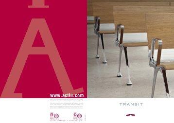 Catalogo Transit Belen v2 - Actiu