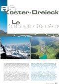 Koster-Dreieck - Seite 2