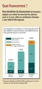 AGEFOS dépli DISTRIB SOLIDE LIQUID 3 .indd - Agefos PME - Page 3