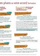AGEFOS dépli DISTRIB SOLIDE LIQUID 3 .indd - Agefos PME - Page 5