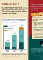 AGEFOS dépli DISTRIB SOLIDE LIQUID 3 .indd - Agefos PME - Page 6