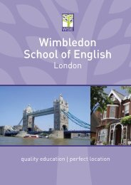 Wimbledon School of English Brochure.pdf