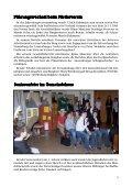Horst Wienberg - Heimatverein Laurenburg - Seite 3