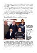 Horst Wienberg - Heimatverein Laurenburg - Seite 5