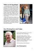 Horst Wienberg - Heimatverein Laurenburg - Seite 7