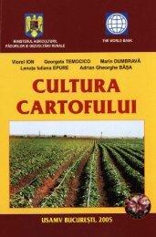 Cultura cartofului.pdf