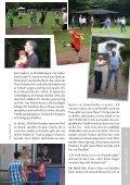 bibel - Die Feg Ennepetal - Seite 3