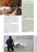 bibel - Die Feg Ennepetal - Seite 7