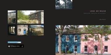 DOWNLOAD a PDF copy. - Ulster Architectural Heritage Society