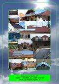 Catalog produse - Afaceri Romania - Page 4
