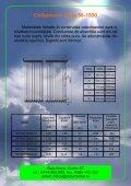 Catalog produse - Afaceri Romania - Page 5