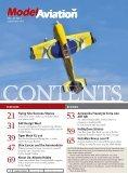 TIGER MOTH - Model Aviation - Page 2