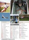 TIGER MOTH - Model Aviation - Page 3