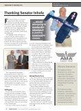 TIGER MOTH - Model Aviation - Page 4