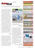 TIGER MOTH - Model Aviation - Page 7