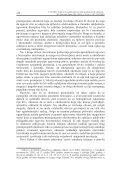 Izmjena ili raskid ugovora zbog promijenjenih okolnosti prema ... - Page 2