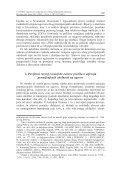 Izmjena ili raskid ugovora zbog promijenjenih okolnosti prema ... - Page 3
